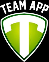 Team App for Saints